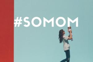 #somom