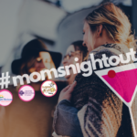 Fall 2017 Mom's Night Out Event