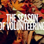 The Season of Volunteering in Austin