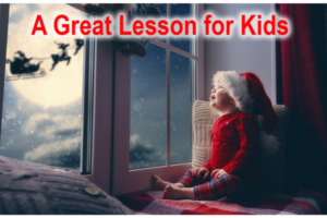 Give10Back-Fundraiser-A-Great-Christmas-Lesson-3