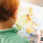 I'm A 'Detachment' Parent — Here's What That Means