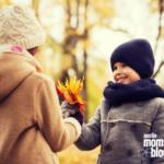 Raising Appreciative Children