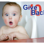 10 Reasons Why We <3 Give10Back