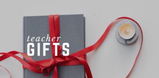 teacher gifts