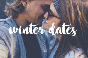winter dates