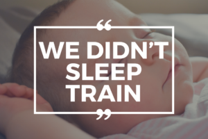 didn't-sleep-train
