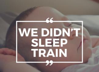 didn't-sleep-train