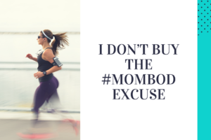 mombod excuse