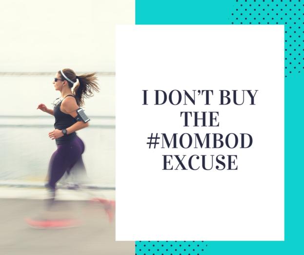 mombod excuse