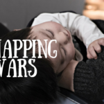 Napping Wars