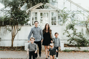 austin-moms-blog-laura-morsman-photography