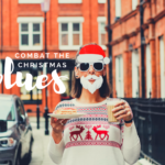 10 Steps to Combat the Christmas Blues