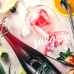 The Best Sangria in Austin