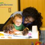 Bright Horizons Westlake Grand Opening