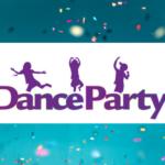 Kiddie Academy DanceParty! event in Round Rock