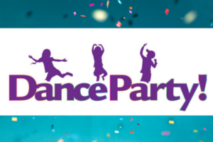 austin-moms-blog-kiddie-academy-dance-party