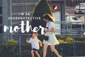 AMB-overprotective-mother