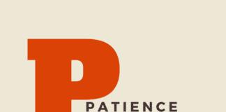 Parenting, Patience