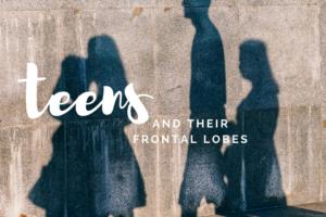 AMB-teens-frontal-lobes