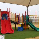 Kiddie Academy Opens in Round Rock