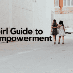 Girl Guide to Empowerment, STEM & Entrepreneurialism: Camps & More!