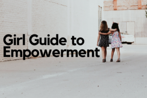 AMB-Girl Guide to Empowerment