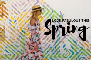 AMB-Look-Fabulous-Spring