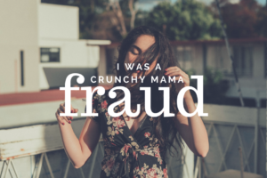 AMB-crunchy-fraud