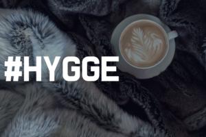 AMB-#hygge