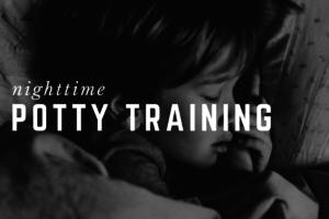AMB-nighttime-potty-training