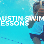 Everybody Into the Pool! An AMB Swim Lesson Guide