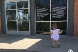 austin-moms-blog-texas-childrens-urgent-care
