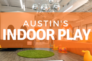 AMB-Austin-Indoor-Play-Places