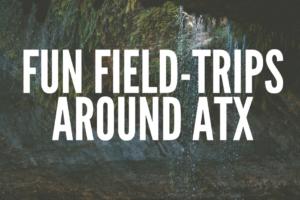 AMB-fun-field-trips-around-austin