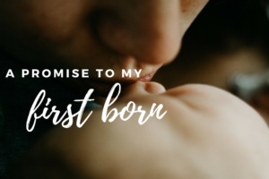 AMB-letter-first-born