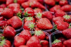 AMB-strawberries