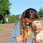30 Things Our Dogs Teach Our Kids {Adopt a Shelter Pet Day}