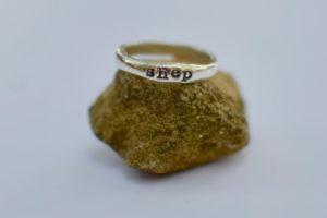 name ring from lisa leonard