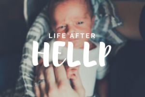 AMB-Life After HELLP