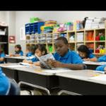 Sayonara, Summer Slide!   IDEA Public Schools