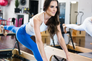 austin-moms-blog-elite-core-pilates