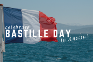 AMB-Bastille-Day-Austin