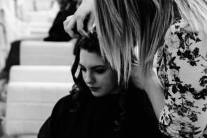 AMB-Curling-hair