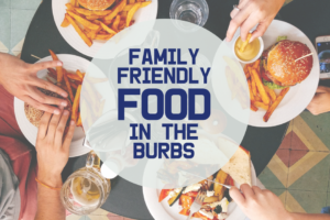 AMB-Family-food-burbs