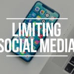 Limiting Social Media About My Kids