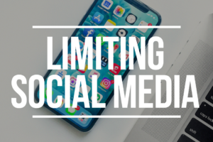 AMB-Limiting Social Media