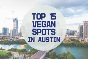 AMB-Top 15 Vegan ATX Spots