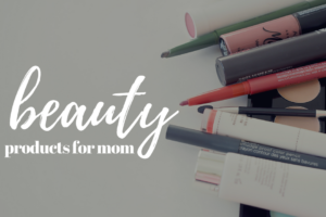 AMB-beauty-products-for-mom