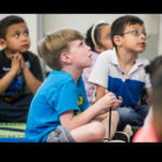 Set Your Children Up For A Successful Future | Austin Independent School District