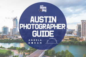 AMB-Austin-Photographer-Guide-Photography
